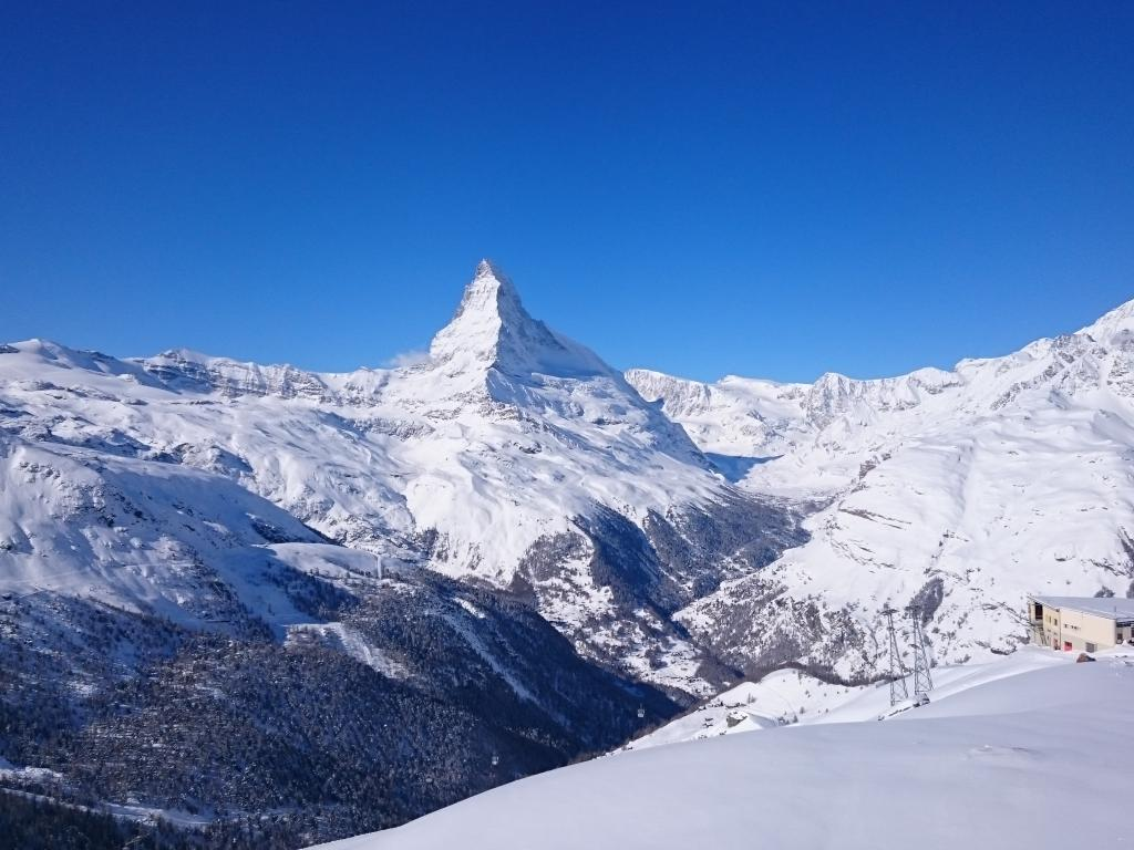 Skifahren über Weihnachten 2019.Urlaubsangebote Weihnachten Neujahr 2019 20 Hotel La Ginabelle
